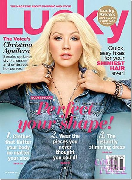 christina-aguilera-lucky-magazine-cover-october-2012-3__oPt