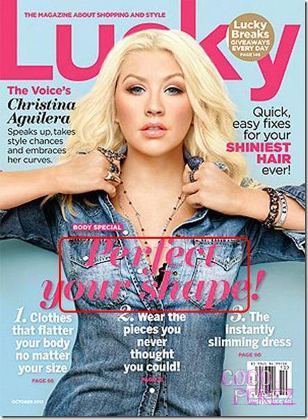 christina-aguilera-lucky-magazine-cover-october-20787886812-3__oPt