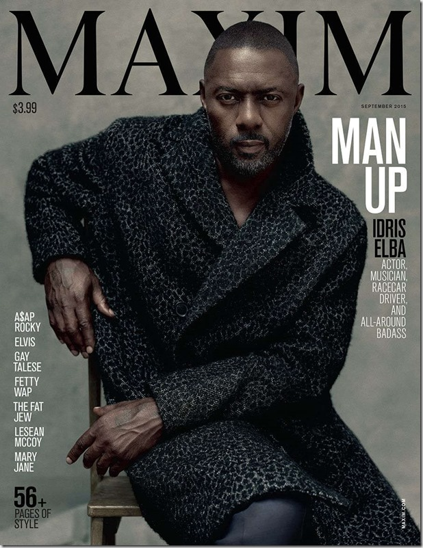 Idris-Elba-for-Maxim-Magazine-BellaNaija-August2015