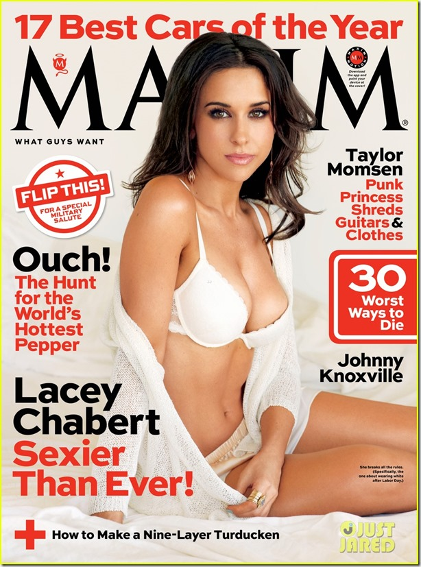 lacey-chabert-covers-maxim-november-2013-01
