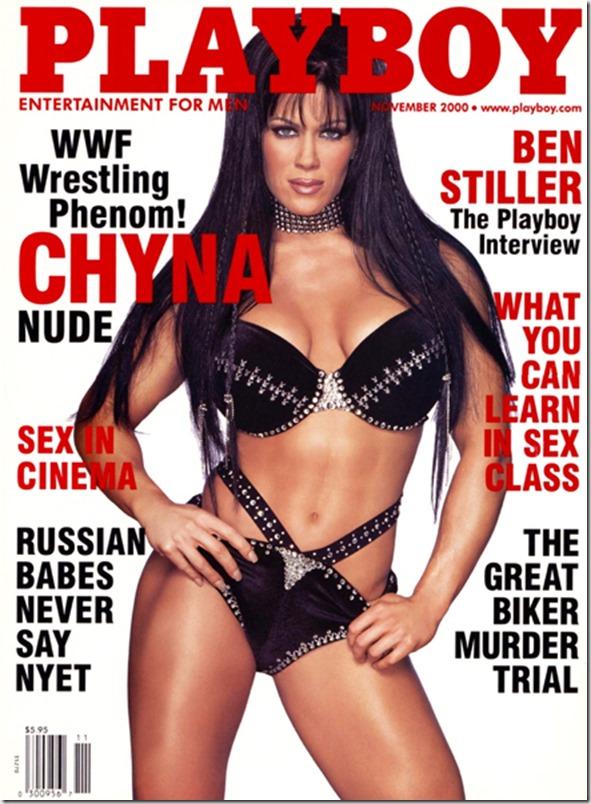 Playboy-USA-November-2000_01